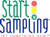 StartSampling
